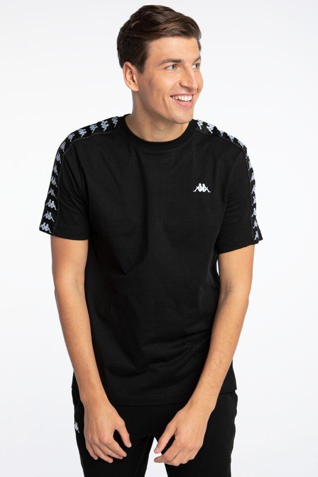 T-Shirt 310002-19-4006