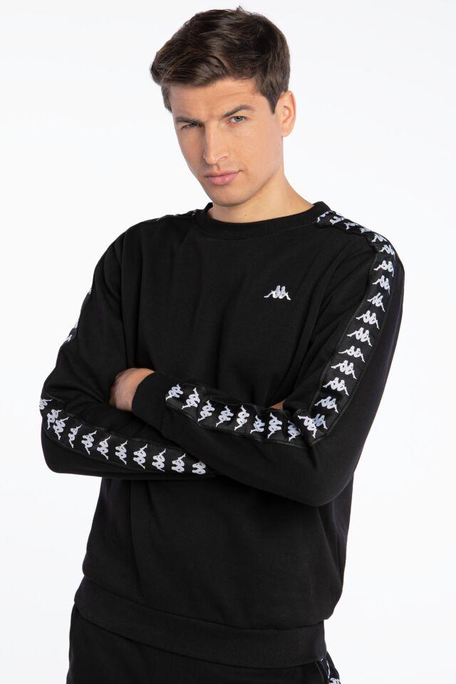 Sweatshirt 310007-19-4006