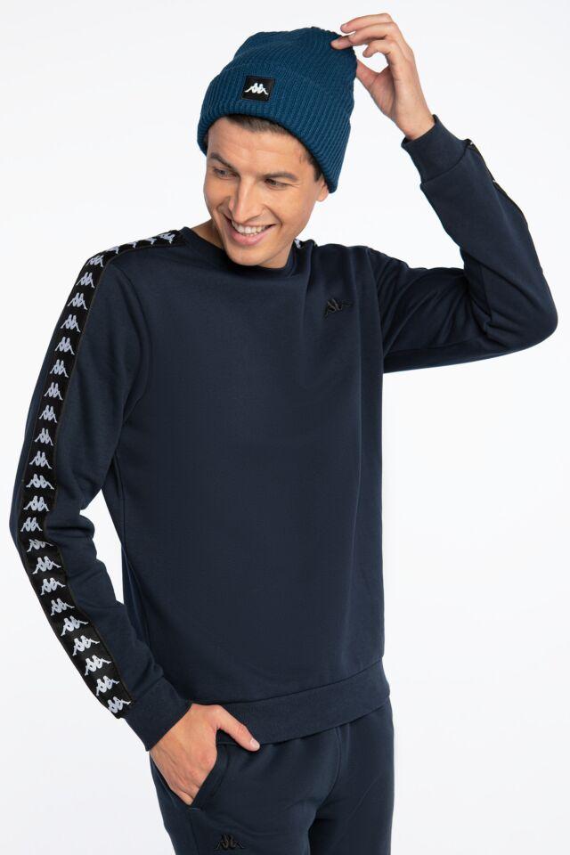 Sweatshirt 310007-19-4010