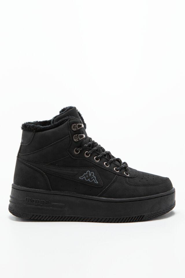 Sneakers 243047-1111