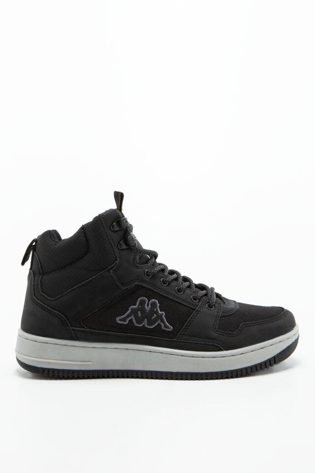 Sneakers 243046-1116