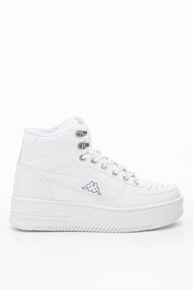 Sneakers 243047-1016