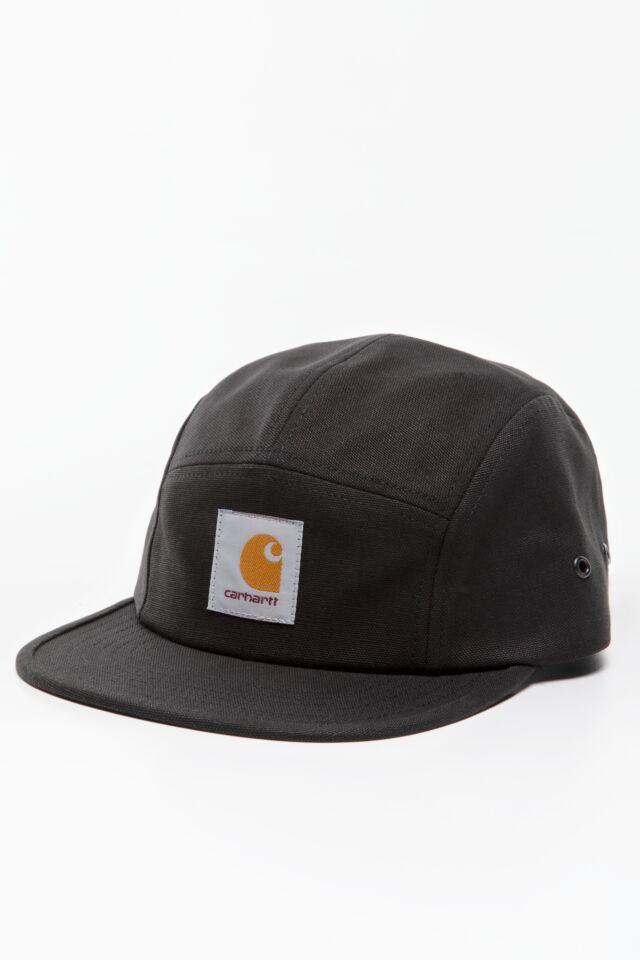 CZAPKA Z DASZKIEM Backley Cap I016607-8990