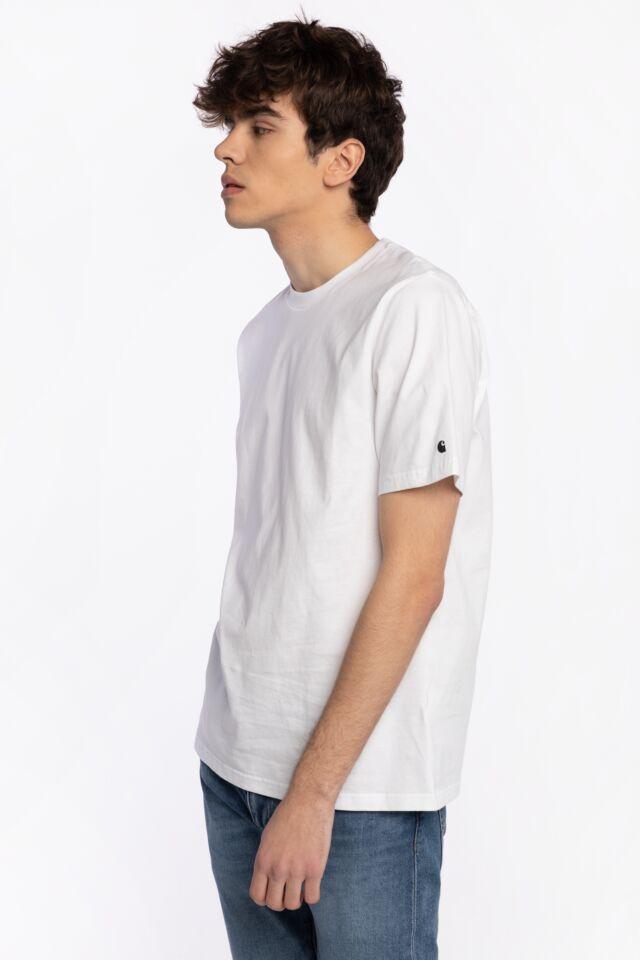S/S Base T-Shirt I026264-290