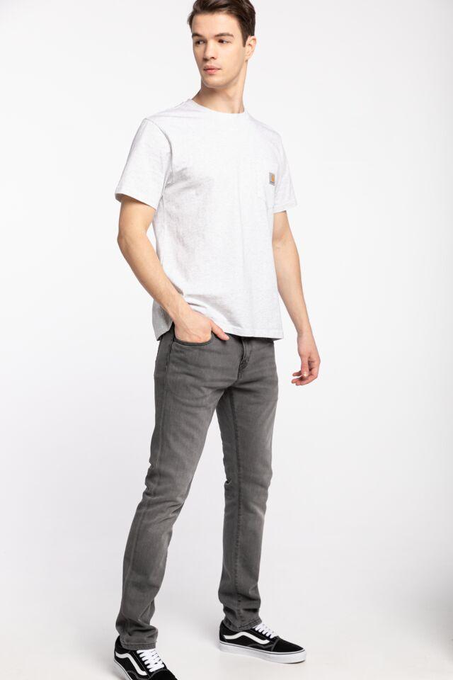 Rebel Pant I024947-89WJ
