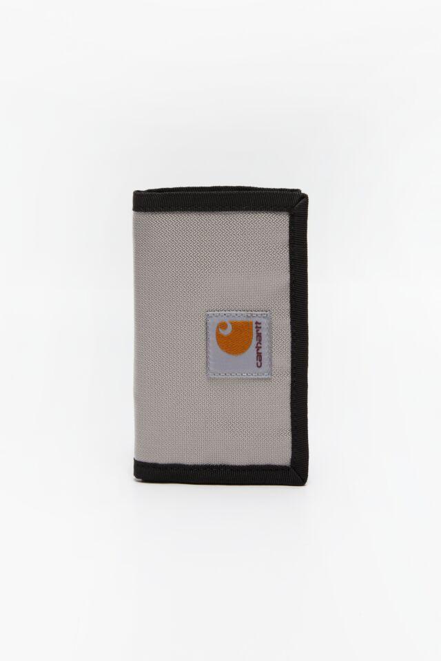Delta Wallet I028686-0AA00