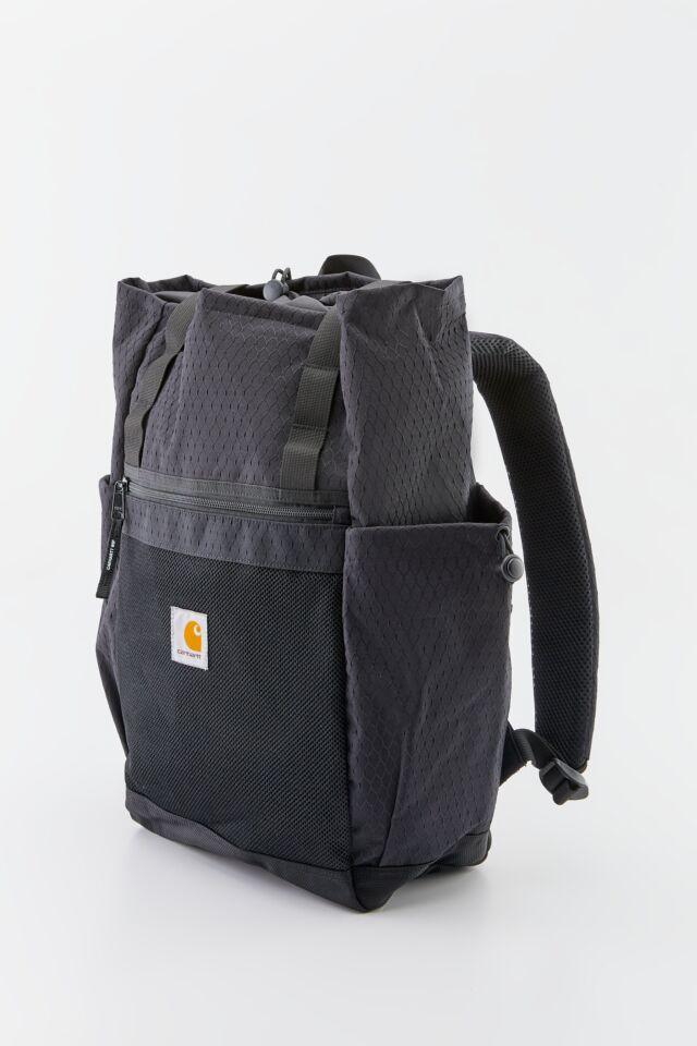 Spey Backpack I028727-8900
