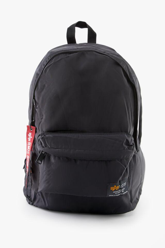 Crew Backpack 196921-03