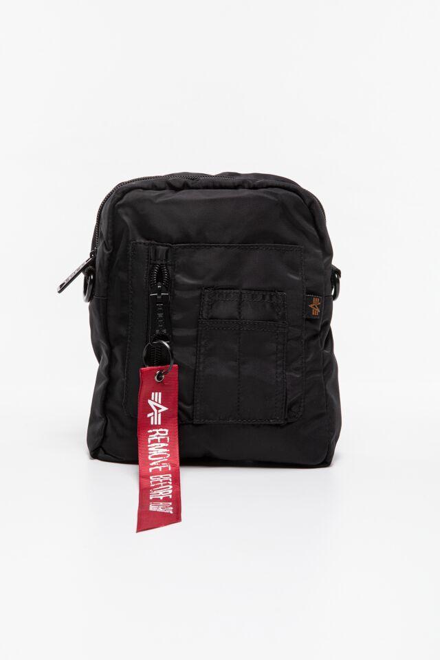 Crew Carry Bag 196924-03