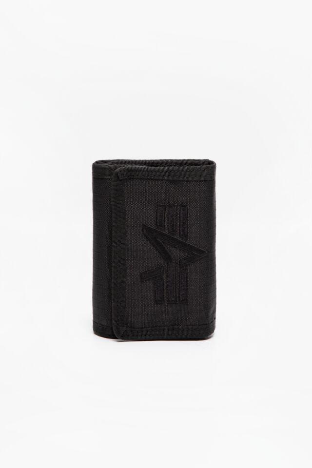 Alpha Wallet 198919-03