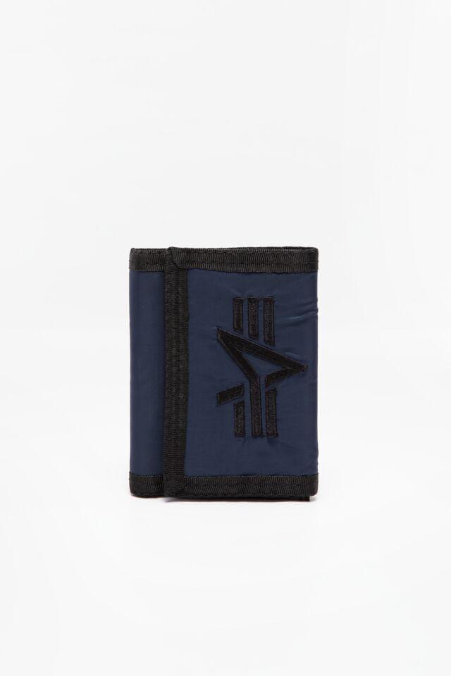Alpha Wallet 198919-07