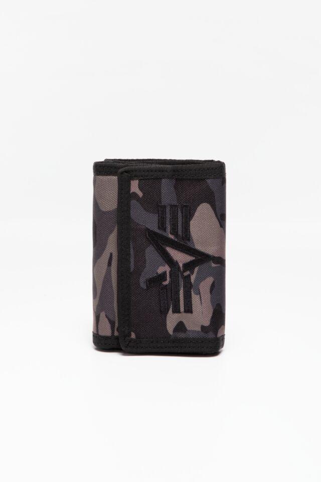 Alpha Wallet 198919-125