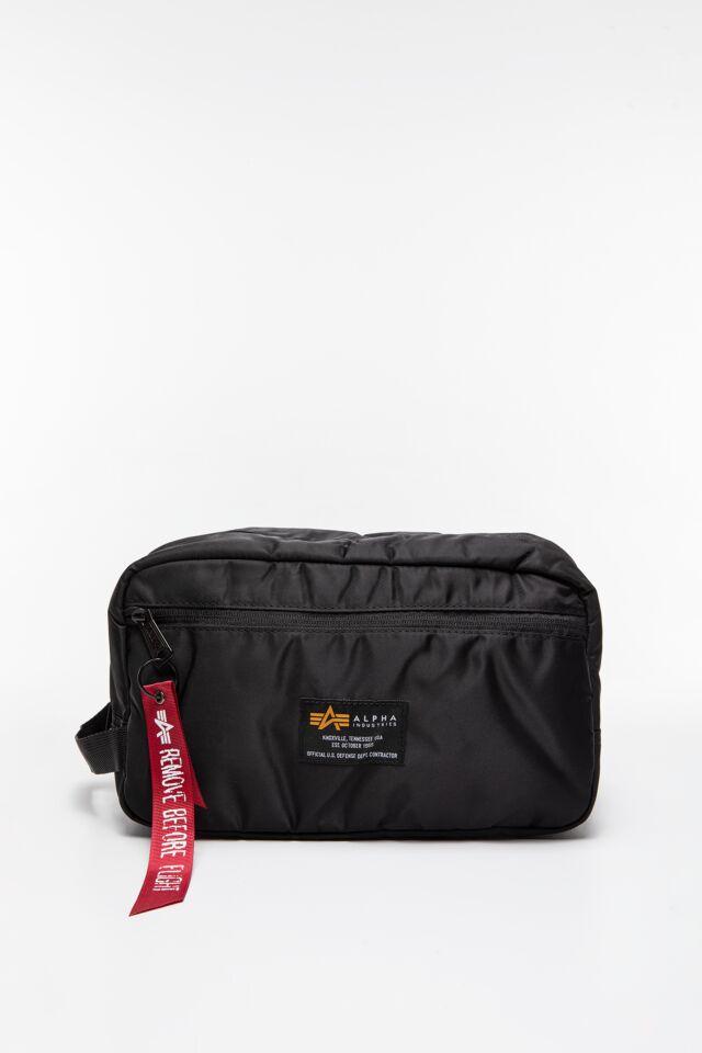 KOSMETYCZKA Crew Travel Bag 128903-03