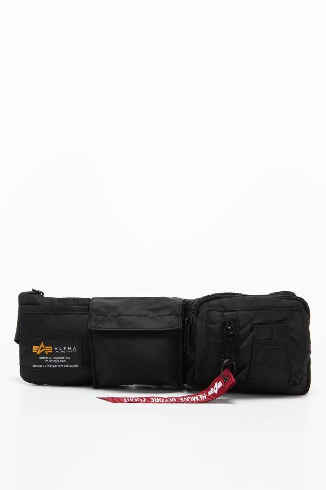 Crew Utility Bag 128928-03