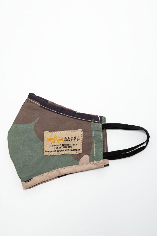 MASECZKA OCHRONNA Tactical Face Mask 128938-408