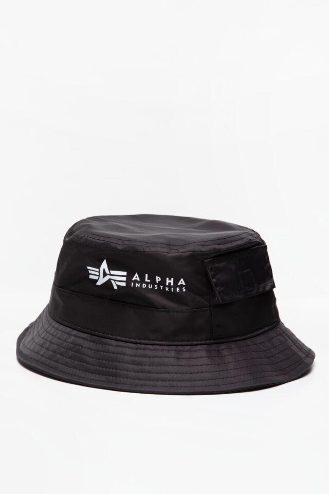 KAPELUSZ Utility Bucket Hat 116911-03