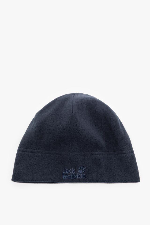 REAL STUFF CAP 1909851-1010