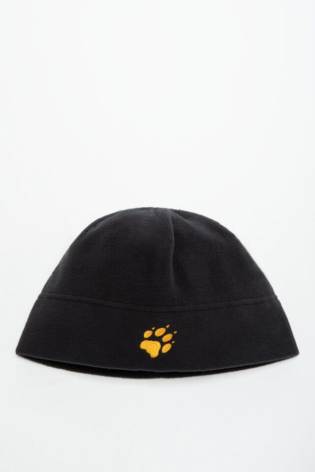 REAL STUFF CAP K 1910361-6000
