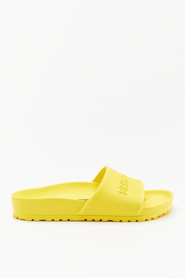Barbados Eva Vibrant Yellow 1019172