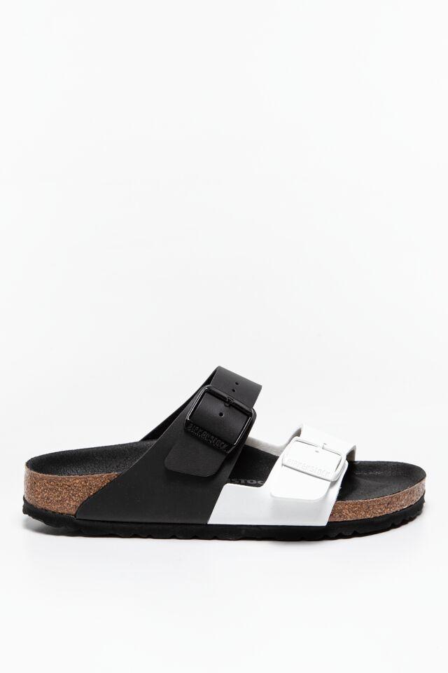 Arizona Split BF Black/White 1019712