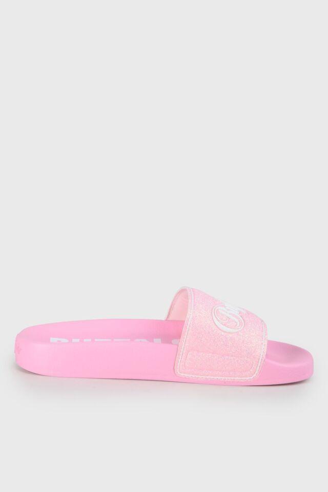 1611025-pink
