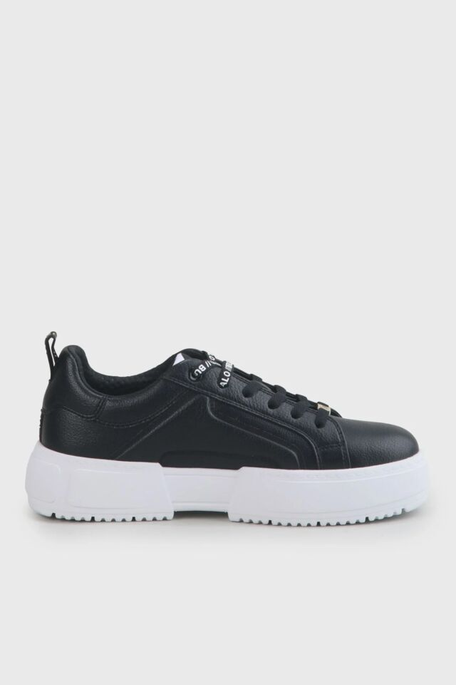 SNEAKERSY 1630480-blk