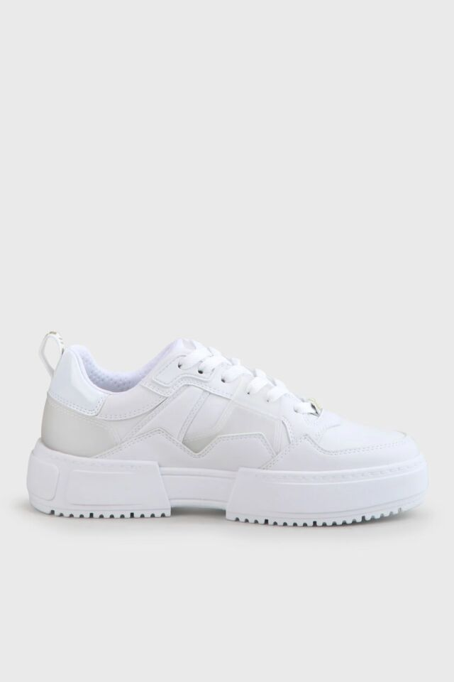 SNEAKERSY 1630484-wht