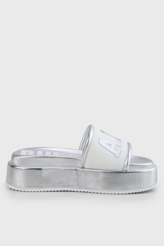 1602002-wht/silver