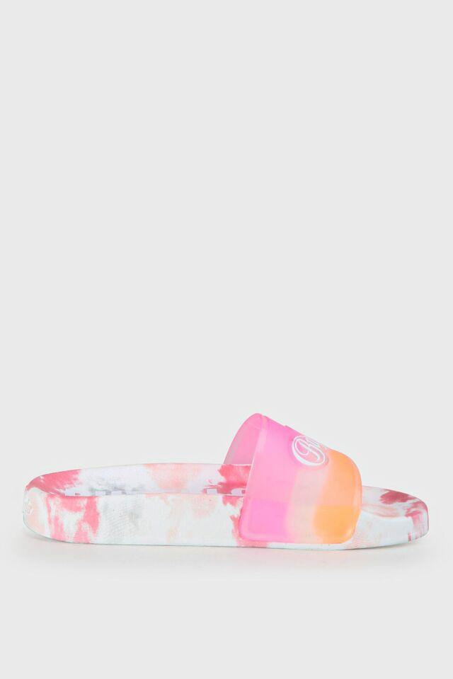 1611045-pink/orange