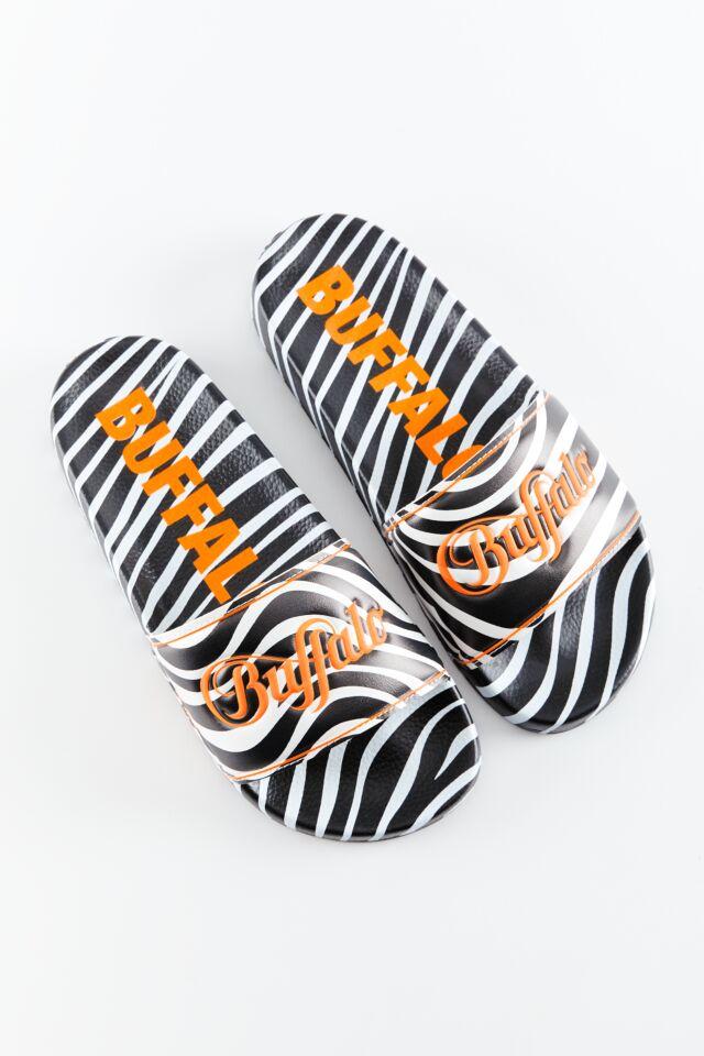 1611048-blk/wht zebra