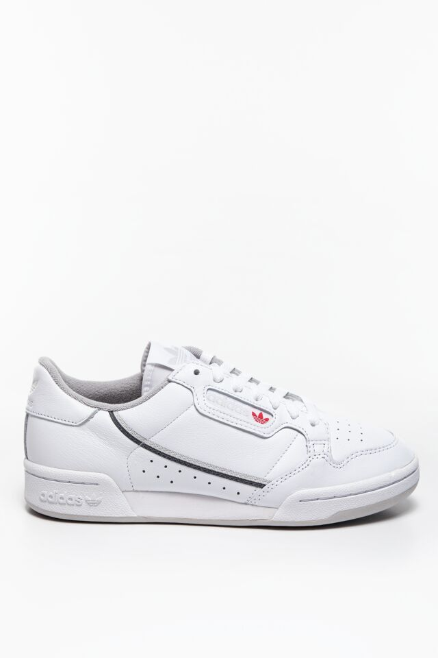 CONTINENTAL 80 342 CLOUD WHITE/GREY FIVE/GREY ONE