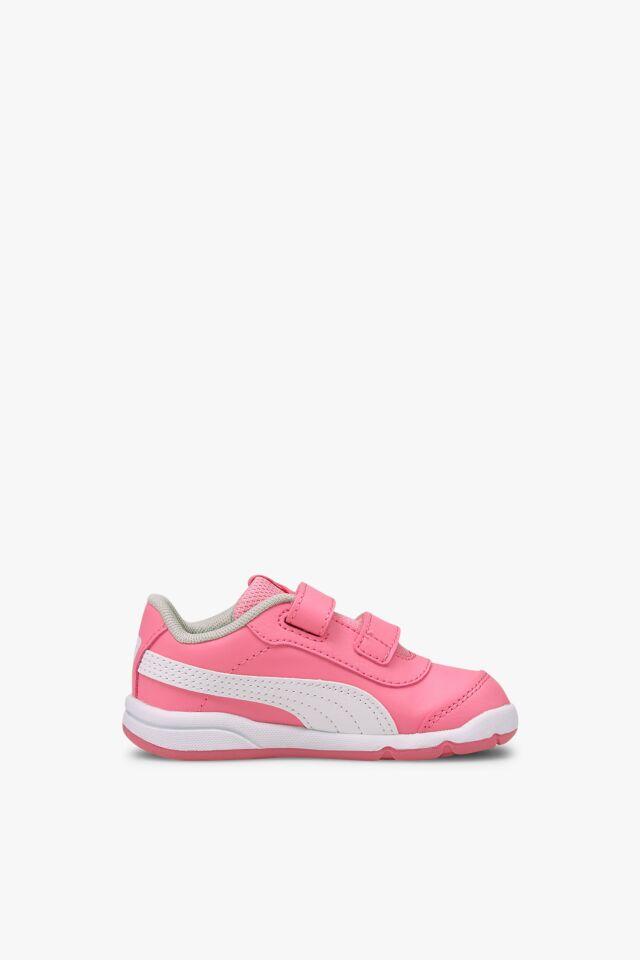 SNEAKERSY Stepfleex 2 SL VE V Inf Sachet Pink-Puma 19252322