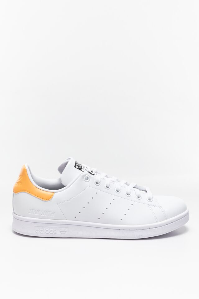SNEAKERY STAN SMITH FX5581