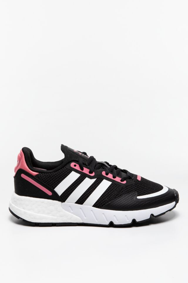 DAMSKIE SNEAKERY ZX 1K BOOST W FX6872