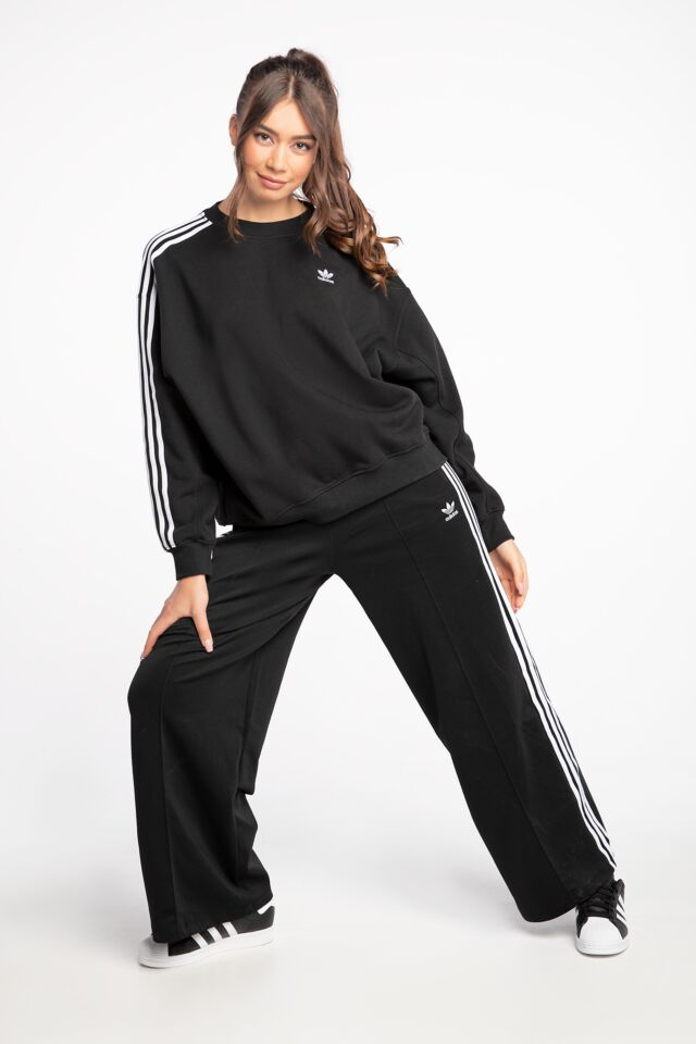 RELAXED PANT PB GD2273