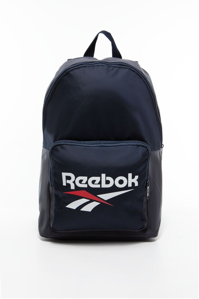 CL FO Backpack GP0152