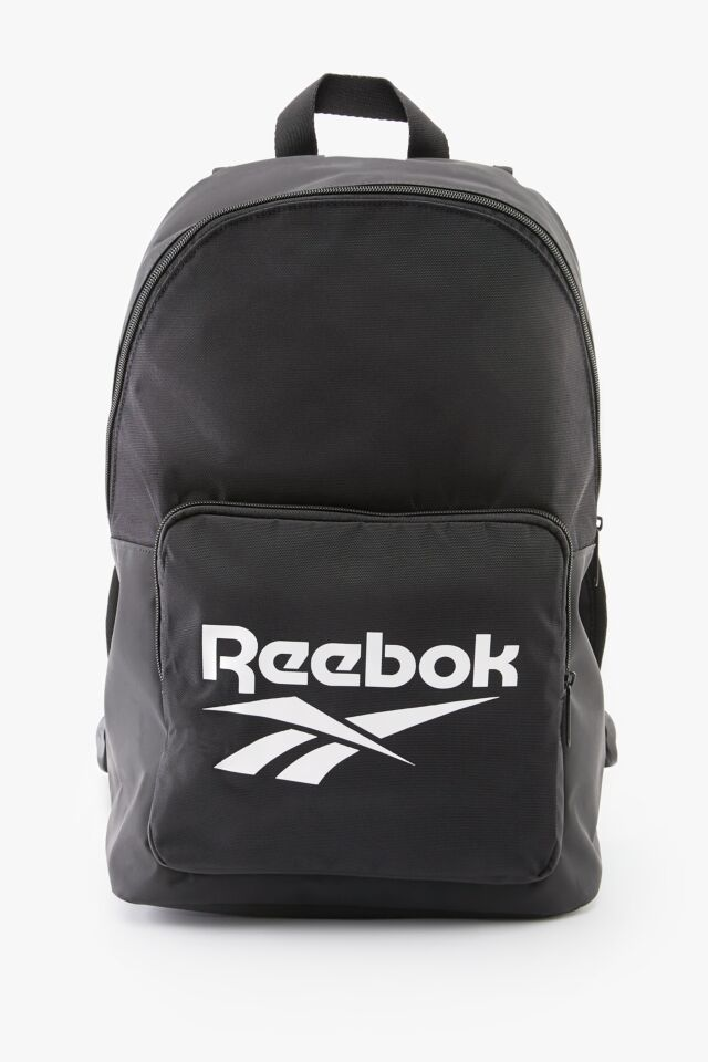 CL FO Backpack GP0148