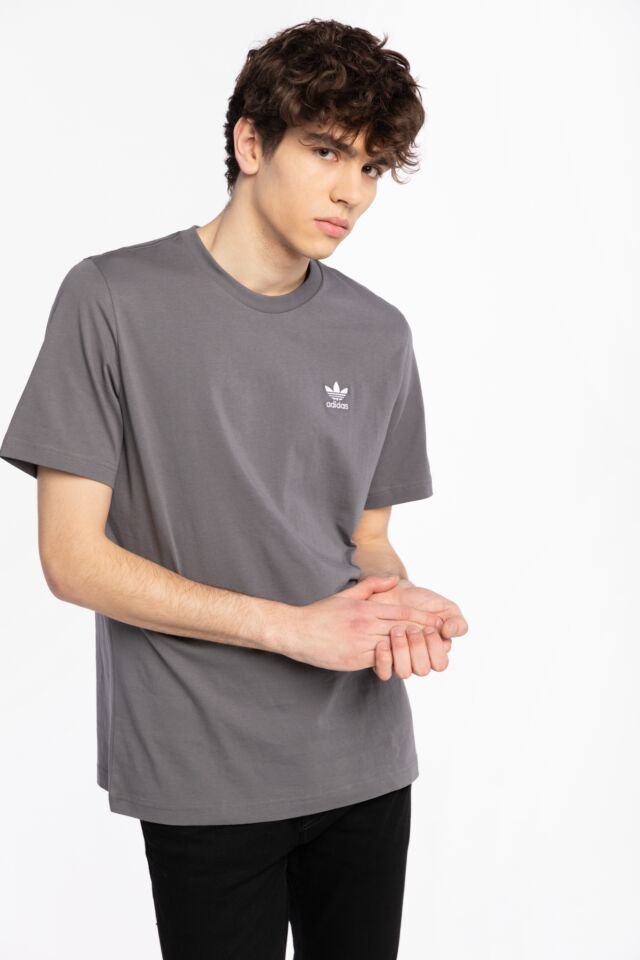 ESSENTIAL TEE GN3413