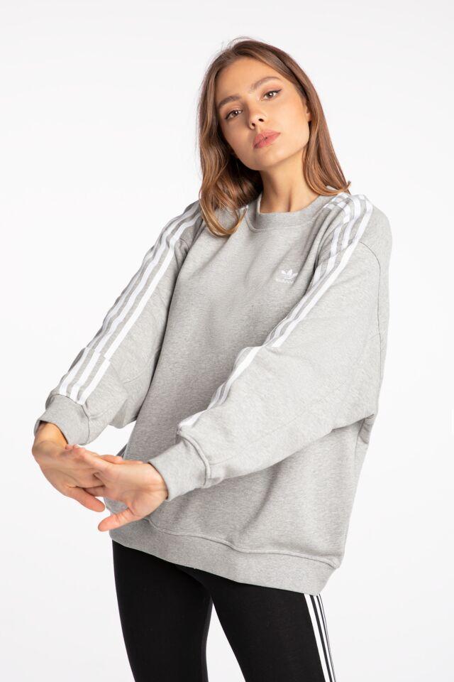 Adidas OS SWEATSHIRT H33538