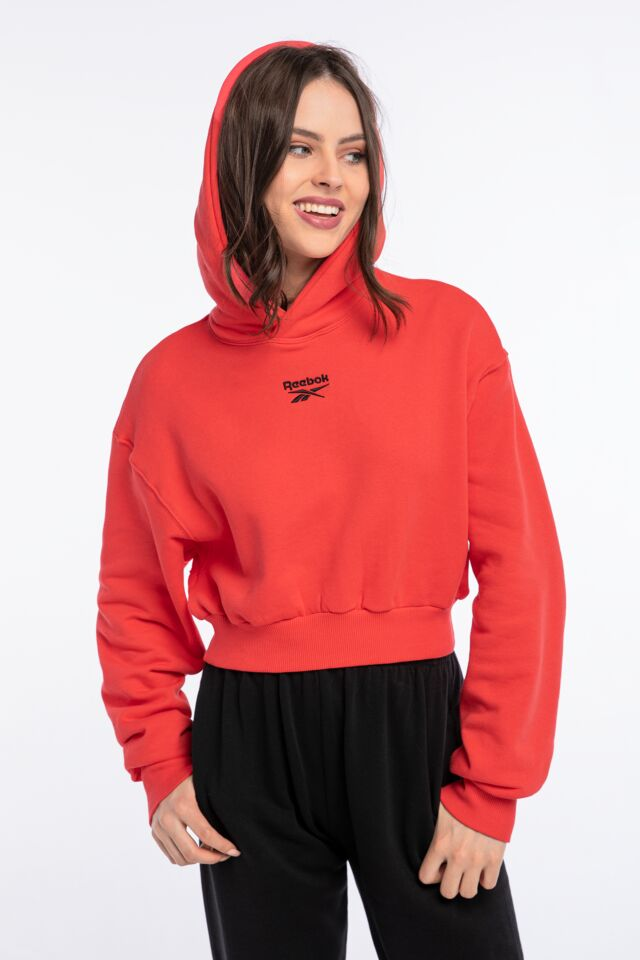 CL PF CROPPED FT HO CHERRY H41375
