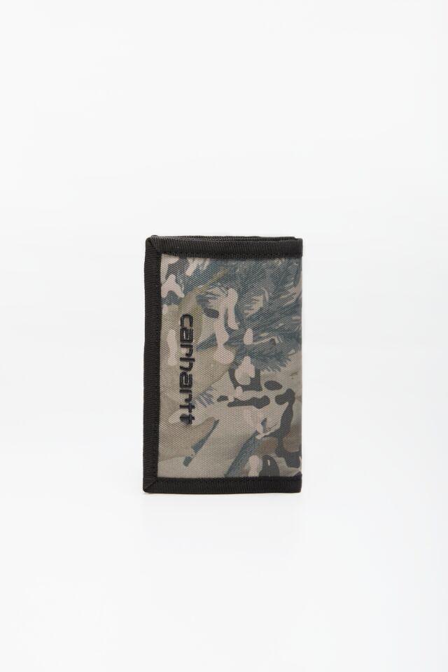 Payton Wallet I025411-0BAW90