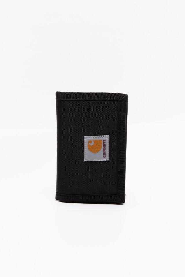 Delta Wallet I028686-8900