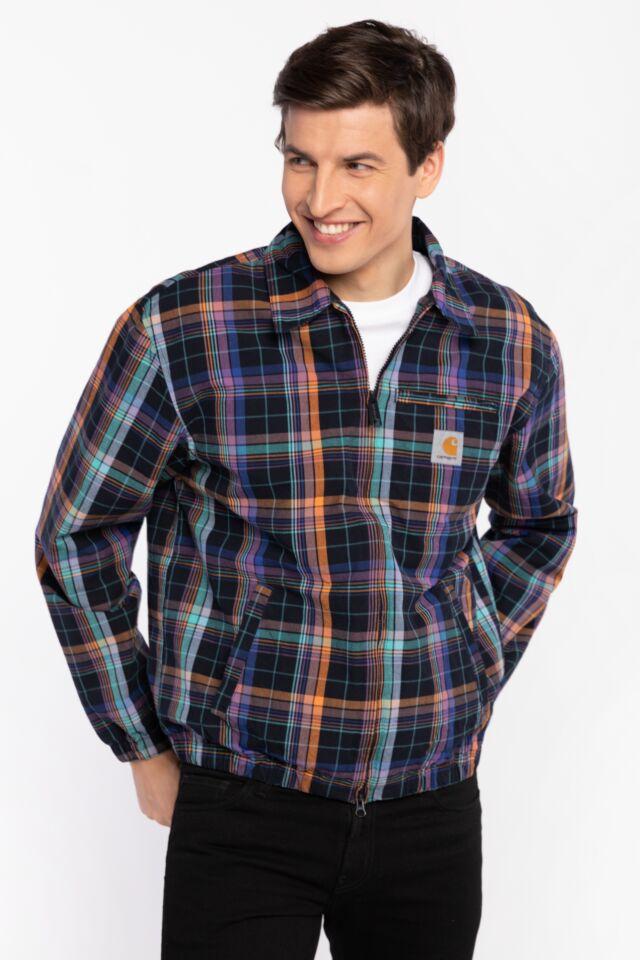 WIOSENNA Vilay Jacket I028725-1C90