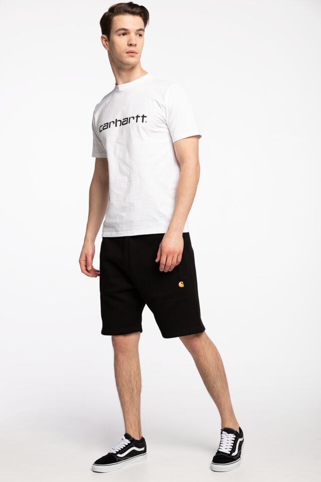 Chase Sweat Short I028950-8990