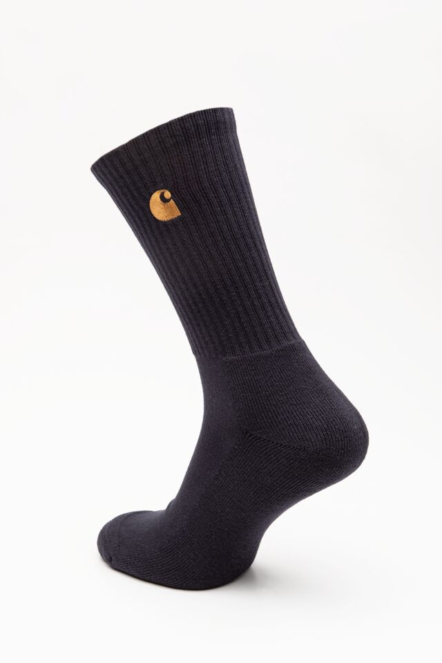 Chase Socks I029421-1C90