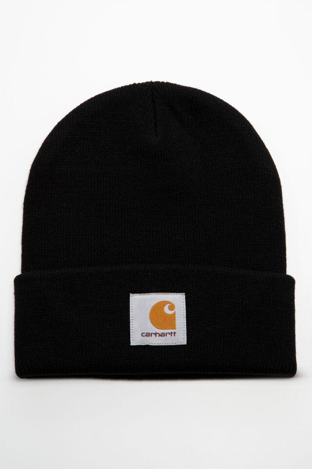 WIP Short Watch Hat I017326-89XX