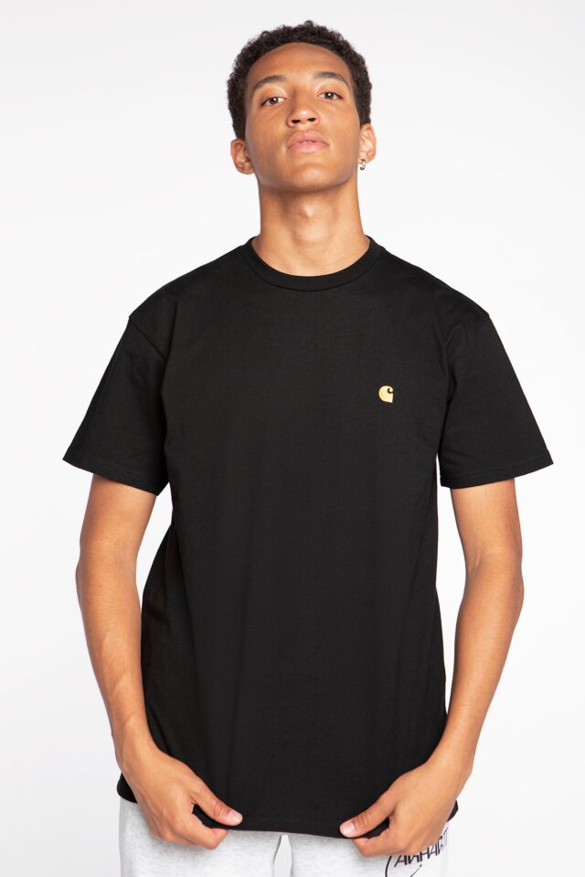 S/S Chase T-Shirt I026391-00FXX