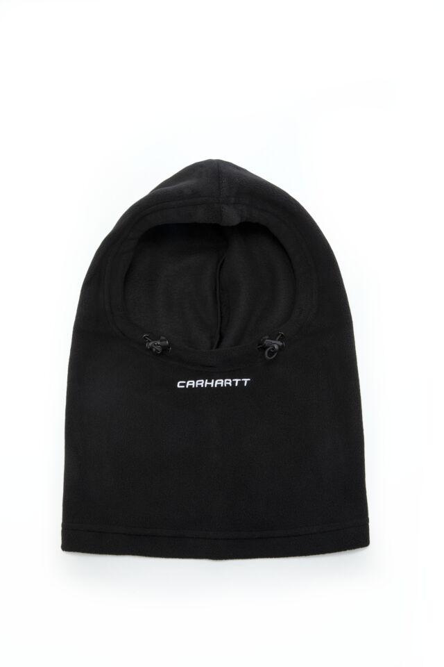 Beaumont Mask I028104-K02XX