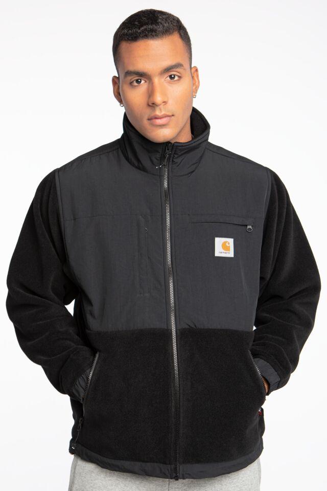 WIP Nord Jacket I029459-00EXX