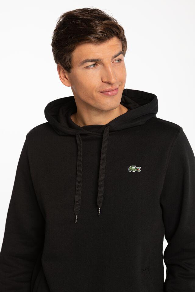 Sweatshirt 527